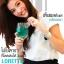 loretta collagen thumbnail 4