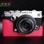 เคสกล้อง OLYMPUS PEN-F thumbnail 10