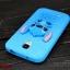 เคส Galaxy S4 - ลายการ์ตูน Stitch thumbnail 2