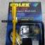 ล็อคล้อรถยนต์ ล็อคล้อกันขโมย SOLEX รุ่น U (มีบริการเก็บเงินปลายทาง) ล็อคล้อราคาถูก ล็อคล้อ pantip thumbnail 2