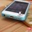 เคส iPhone 5/5s - TPU โดเรม่อน thumbnail 6