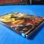 CONSTANTINE เฉลยเกม PlayStation 2 จากทีมงาน YK GROUP thumbnail 2