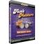 Toontrack EZdrummer EZX Funk Masters thumbnail 1