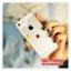 เคส iPhone5/5s - เคสตู้ปลา thumbnail 4