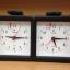 นาฬิกาจับเวลาแบบอนาล็อคLEAP thumbnail 4