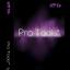 Avid Pro Tools HD v12.5.0.395 x64 thumbnail 1