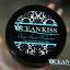 แป้งลดคราบน้ำตา (100 กรัม) OCEANKISS Eye Grooming Powder TEAR STAIN REMOVER! thumbnail 1