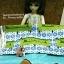 SEP58.Pack11 : ผ้าจัดเซตผ้าUSA+ ผ้าจากในไทยลายจุด ขนาดผ้าแต่ละชิ้น25-27x45-50cm thumbnail 1