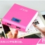 Powerbank - Golf GF-LCD03 7800 mAh thumbnail 5