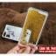 เคส iPhone5/5s - Glister tank ฟุ้งฟิ้ง thumbnail 4