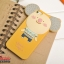 เคส iPhone 4/4s - ROMANE MOMO BLOG Collection thumbnail 2