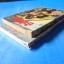 นวนิยายชุดล่องไพร ป่าช้าช้าง โดย น้อย อินทนนท์ ภาค 6 และ ภาค 7 ขายรวม 2 เล่ม thumbnail 7