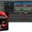 Acoustica Mixcraft Pro Studio 8.1 Build 396 thumbnail 3
