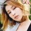 (แท้100%) น้ำหอม Calvin Klein CK one Gold- Limited Edition - Eau DE Toilette ขนาด 100ml พร้อมกล่องซีล น้ำหอม unisex ที่มีเอกลักษณ์เฉพาะตัว ใช้ได้ทั้งผู้หญิง และผู้ชาย thumbnail 5