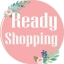 ร้านREADYSHOPPING