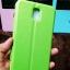 Case Samsung Note 3 Barox thumbnail 3