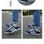 รองเท้าผ้าใบแฟชั่น thumbnail 4