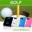 Powerbank - Golf GF-LCD03 7800 mAh thumbnail 1