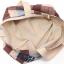 พร้อมส่งค่ะ Cher shore fabric tote original package เท่ๆน่ารักแบบเรียบง่ายค่ะ thumbnail 17