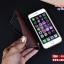เคส iPhone 6/6s ลายไม้ thumbnail 4