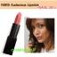 ลด35% เครื่องสำอาง NARS Audacious Lipstick สี ANITA ลิปนาร์สสูตรใหม่ limted SEMI - MATTE ให้ผลลัพธ์ที่แบบเรียบ-ติดทน-บำรุง-อวบอิ่ม thumbnail 1