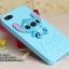 เคส iPhone5/5s ซิลิโคน Disney หมีพูห์ , สติช , กรีนแมน thumbnail 10