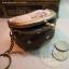 กระเป๋าใส่เหรียญ PikPak Purse - เม่น thumbnail 2
