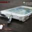 เคส iPhone5 Usams #16 2 in 1 Bumper Case thumbnail 7