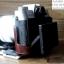 เคสกล้อง Fujifilm XT20/XT10 thumbnail 12