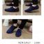 รองเท้าแฟชั่นผู้ชาย thumbnail 4