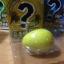 ไข่ไดโนเสาร์แช่น้ำเซอไพส์(ขนาดใหญ่) thumbnail 4