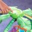 มีคลิปวีดีโอ ของแท้จากต่างประเทศ Play Gym fisher price รุ่น Rainforest™ Melodies & Lights Deluxe Gym™ thumbnail 5