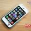 เคส iPhone 5/5s - Rainbow Series thumbnail 5