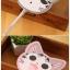 ปากกาแมวจี้ (เลือกแบบด้านใน) thumbnail 7