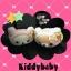 ที่วางมือถือ Rilakkuma Bunny พร้อมส่งทั้ง 2 แบบจ้า thumbnail 1