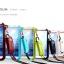 เคส Galaxy S4 - Kashidun Shang Series thumbnail 1