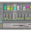 Ableton Live 10 Suite 10.0.2 For MAC thumbnail 3