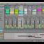Ableton Live 9 Suite 9.7.0 thumbnail 3