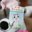ตุ๊กตาแมวจี้ ไซด์ L (เลือกหน้าที่ต้องการ) thumbnail 5