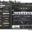 Native Instruments Guitar Rig 5 Pro V.5.0.1 thumbnail 3