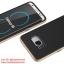 Rock Case Royce Series foe Galaxy S8 thumbnail 4