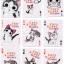ชุดไพ่แมวจี้ thumbnail 3