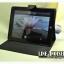เคส iPad Air Mercury ของแท้ 100% thumbnail 4