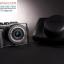 เคสกล้อง Olympus EPL7 full case thumbnail 7