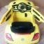 รถแบตเตอรี่ New Beetle thumbnail 5