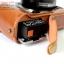 เคสกล้อง Fujifilm XT10/XT20 thumbnail 4
