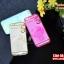 เคส iPhone 5/5s - TPU Kitty thumbnail 2