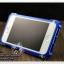 เคส iPhone5/5s Element Case รุ่น Sector 5 งาน HK AAA+ thumbnail 14