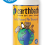 Earthbath ORANGE PEEL OIL สูตรน้ำมันเปลือกส้ม ดับกลิ่นตัว ลดอาการคัน thumbnail 1