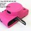 Silicone case Sony RX100M5 RX100M4 RX100M3 thumbnail 5